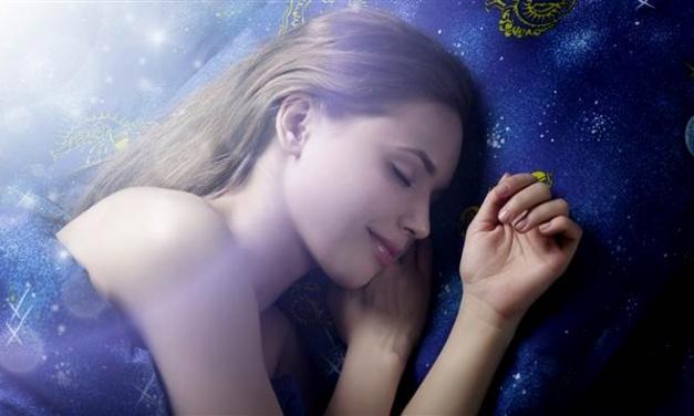 7 tipp, hogy az álmaid valóra váljanak