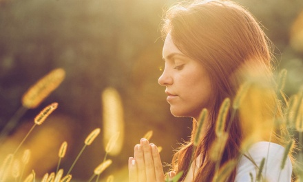 A hála ereje: Becsüld meg, amit kapsz, hogy annál is többet kapj