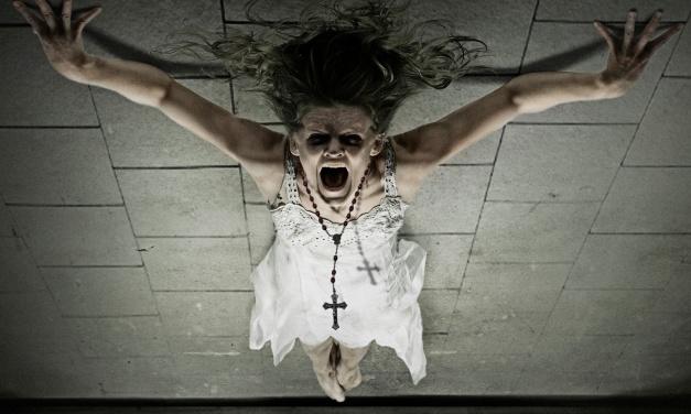 4 valóban megtörtént horrorisztikus ördögűzés