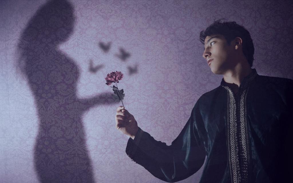 8+1 igaz történet arról, hogy a szerelem a síron túlon is tart