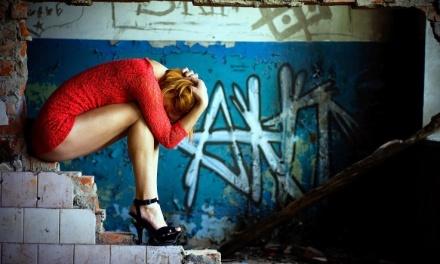 6 jel, hogy érzelmi prostituált vagy – A tested helyett a lelkedet bocsátod áruba