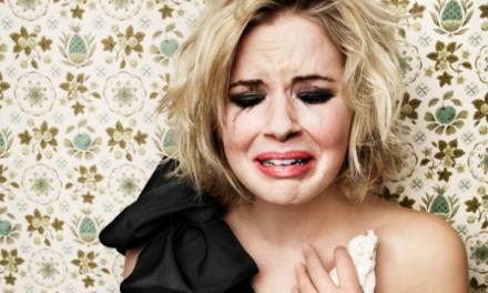 A panaszkodás negatív hatásai – Mondom miért hagyd abba!