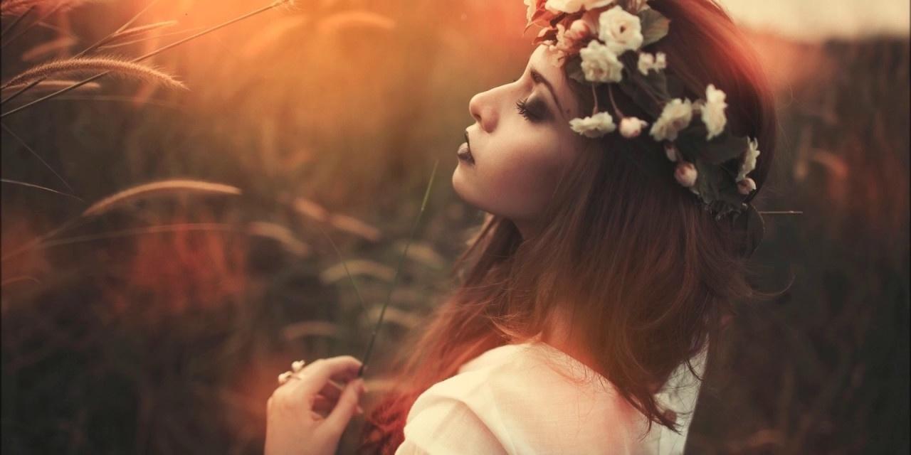 10 pont, amiről megismerni az igazán spirituális embert