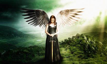 4 dolog, amiben tutira nem lehetnek a segítségedre az angyalok
