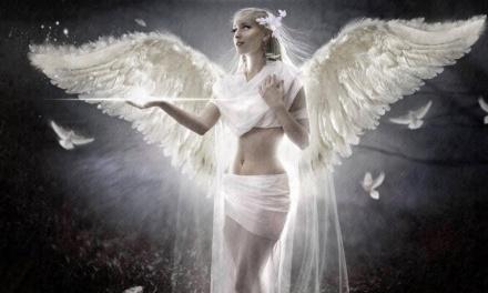 7 tévhit az égiekkel és az angyalokkal kapcsolatban