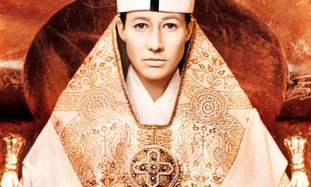 Nő is csücsült már a Vatikán Trónján – Johanna, a pápanő