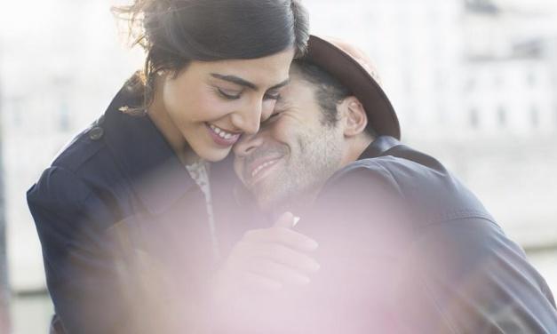 Egy elfeledett titok a hosszú és boldog párkapcsolatért