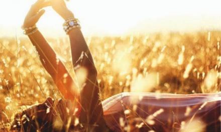 Boldogság rendelésre: csak hinned kell benne! – Interjú Sabi Hegymegivel
