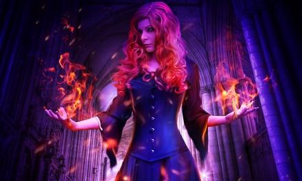 5 híres boszorkány hajmeresztő képességekkel