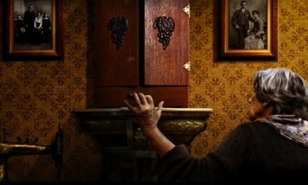 Egy horror, aminek van alapja – A Démon Doboz igaz története