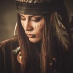 10 jel, hogy sámán vagy – és talán nem is tudsz róla?!