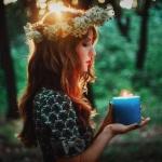 10 apró cselekedet, amivel még spirituálisabb lehetsz!