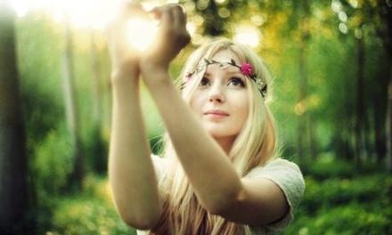 10 ok, amiért megéri spirituálisnak lenned
