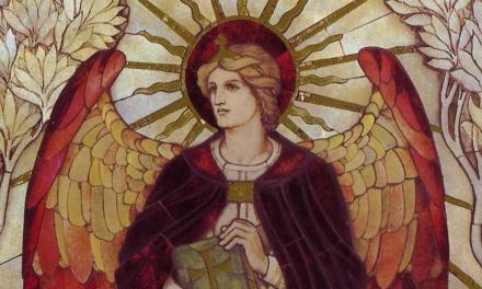 Mely ezoterikust vagy jóst válasszuk? – Uriel arkangyal válasza