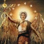 Ott van benned is a gyógyítás képessége? – Raphael arkangyal válaszol
