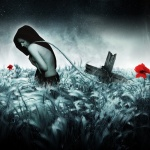 Így vigasztalnak a spirik! – 6 dolog, amit egy spirituális alkat mondhat egy gyászolónak