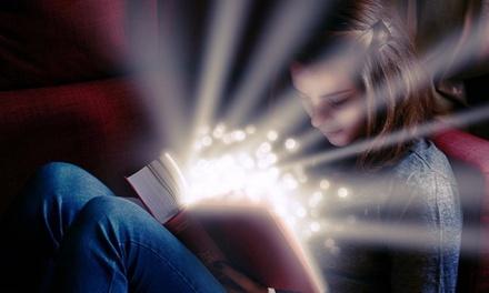 Könyvajánló | Rhonda Byrne: Az erő