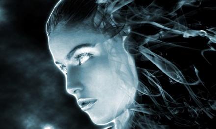 Szellemkisokos – Infómorzsák szellemekről és fajtáikról