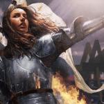 Isten harcos hírnöke – Mit tudhatunk rólad Jeanne d'Arc?