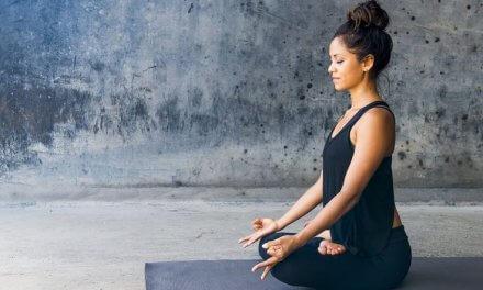 Most megtanulhatsz meditálni! – Az alapmeditáció