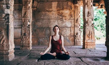 2 perc alatt meggyőzlek! – 22 ok, miért ajánlatos megtanulnod meditálni!