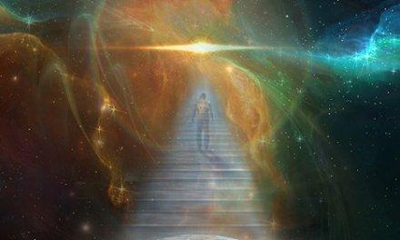 Miben lehet segítségedre az inkarnációs lélekteher oldás?