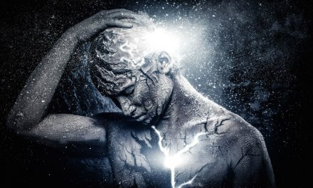 8 jel, hogy működik nálad a telepátia képessége
