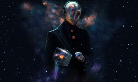 10 jel, amit akkor küld az Univerzum, ha rossz úton jársz
