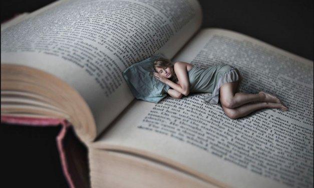 Így fejtsd meg az álmaidat! – Az álmoskönyv használata