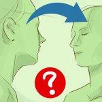Telepatikus gyakorlat – Kártyalapok küldése