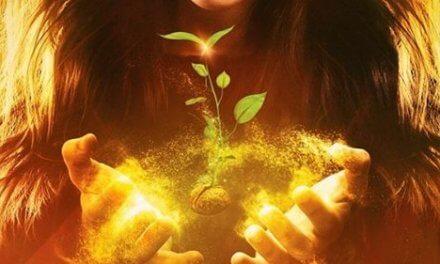 10 dolog, amit egy spirituális ember megtesz egy Tízmilliószoros Teremtőnapon!