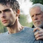 Életeket megváltó film – A békés harcos útja