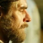 A film, ami közelebb vitt Istenhez – Beszélgetések Istennel