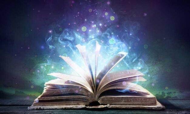 Pillants bele a Sorsod könyvébe Metatron arkangyallal – Meditáció