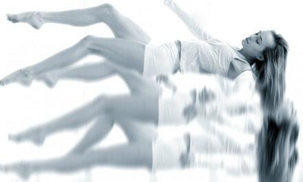 Lelki bajaid okozzák a betegségeidet, de a szomatikus lélekteher oldás segíthet