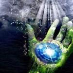 11 tipp, hogy az Univerzum mindent megadjon neked, amire vágysz