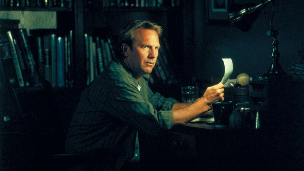 Ez a film megtanít hinni a túlvilágban és a szellemekben – Szitakötő