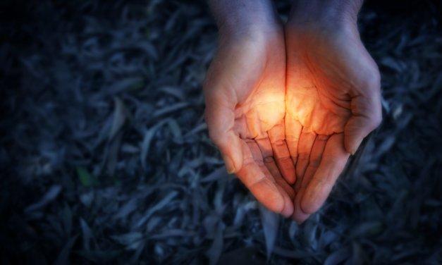 Azonnali fájdalomcsillapítás a fényút-terápia segítségével