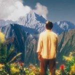 A legmegvilágosítóbb spirituális film – A Mennyei Prófécia