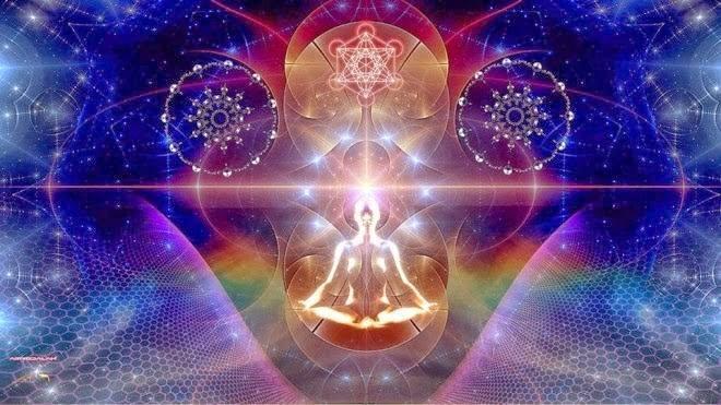 10 jel, hogy életedben aktiválódott a MerKaBa, a felemelkedés csillagkulcsa