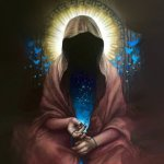 11 jel, hogy Univerzum próbál neked üzenni – Vedd észre!