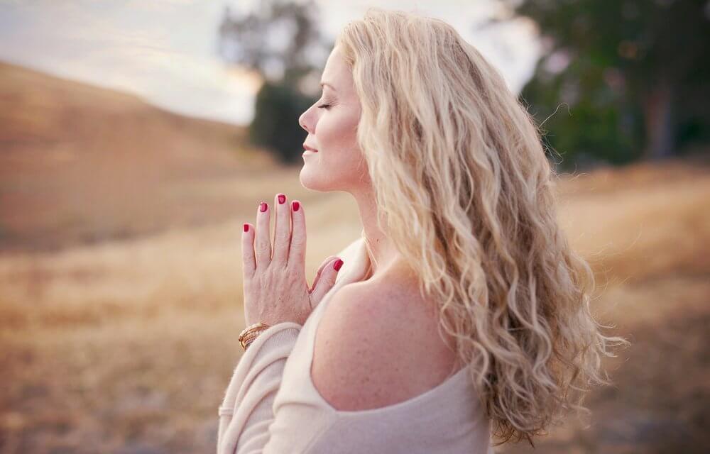 10 dolog, amit nem tesz meg egy spirituális ember tízmilliószoros napon