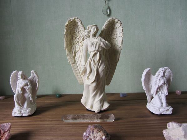 angyaloltar all about angels.webeden.co uk