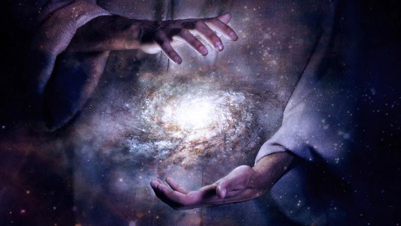 Sosem látod a jeleket? Így kérj egyet az Univerzumtól!