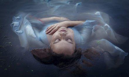 Valóban el lehet fáradni lelkileg?