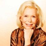 Ezt hagyta rád Louise L. Hay! – 20 pozitív megerősítés, ami a segítségedre lesz