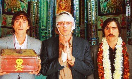 Ezért kellene spirituális utazásra mennünk! – Utazás Darjeelingbe
