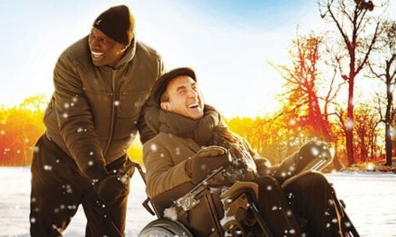 Hogy mire tanít az Életrevalók film? – Csak egy életed van, ne szard el!