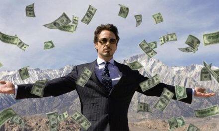 Hogyan bánj a pénzzel ahhoz, hogy megsokszorozódjon?
