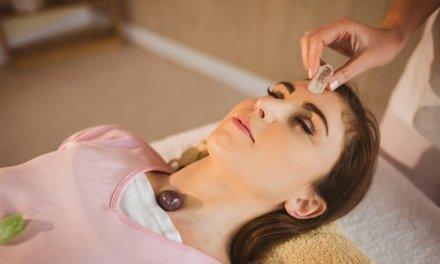 Természetes és hatékony kezelési módszer a kristályok erejével!